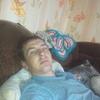 алексей, 29, г.Поспелиха