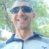 Albert Shakarov, 53, г.Алмалык