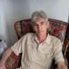 Павел, 58, г.Малага