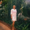 Diana, 40, г.Елгава