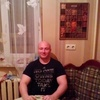 Aleks, 35, г.Москва
