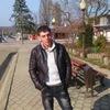 Денис, 26, г.Ипатово