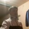 игорь, 19, г.Лосино-Петровский