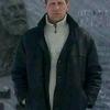 Алексей, 43, г.Березники