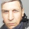 Михаил, 45, г.Белгород