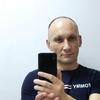 Andrey, 42, Balashikha