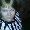 Ольга, 28, г.Железинка
