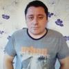 alex, 42, г.Вальтроп
