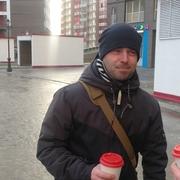 Aleksandr 33 Санкт-Петербург