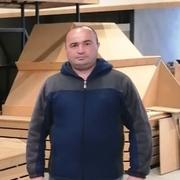 ФУАД 40 Солнечногорск