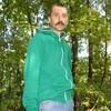 andrey  gey, 31, Ivdel