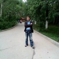 Сергей, 46 лет, Дева, Новосибирск