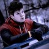 Данил, 27, г.Алматы (Алма-Ата)