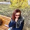 Natasha, 49, Yevpatoriya