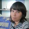 Анастасия, 30, г.Ханты-Мансийск