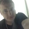Леонид, 30, г.Моздок