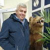 Олег, 54, г.Орша