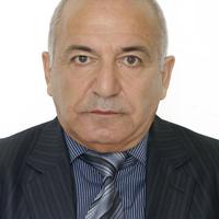 Самвел, 66 лет, Близнецы, Краснодар