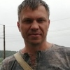 Александр Медведев, 41, г.Березники