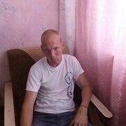 Николай 102 Омск