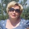 Маруся, 56, г.Тверь