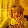 Елена, 52, г.Тербуны