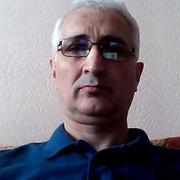 Михаил 63 Краснотурьинск