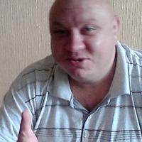 Андрей, 41 год, Рак, Хабаровск