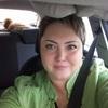 Diana, 34, г.Киев
