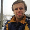 Roman, 40, г.Lignica