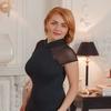 Ольга, 33, г.Тюмень