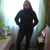 Анна, 35 лет, Рыбы, Нижний Новгород