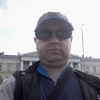 Yakov, 35, Kushva