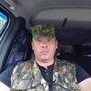 Евгений, 36, г.Орел