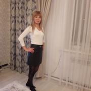 Асия 46 Астана