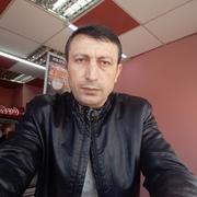 Самвел 38 Уфа