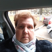 Наталия 58 Подольск
