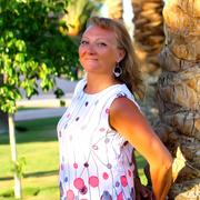 Анжела 49 лет (Овен) Кстово