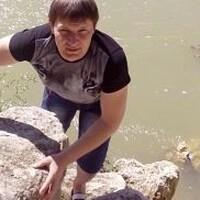 Иван, 38 лет, Овен, Сочи