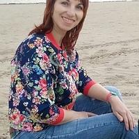 Светлана, 41 год, Рыбы, Новосибирск