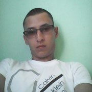 Ilyos 51 Бекабад