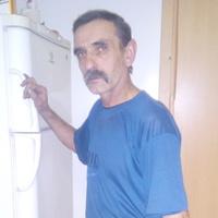 александр, 55 лет, Водолей, Гатчина