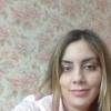 Карина, 37, г.Одесса