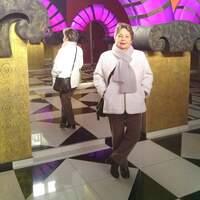 тамара, 69 лет, Овен, Краснодар