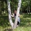 Ивета-Любовь, 56, г.Монино