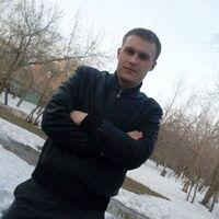 артем, 40 лет, Козерог, Омск