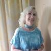 Ольга, 61, г.Копыль
