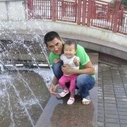 Начать знакомство с пользователем Юрий 36 лет (Дева) в Лагань