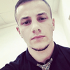 Халид, 21, г.Грозный