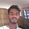 Darmalingamsadan, 29, г.Коломбо